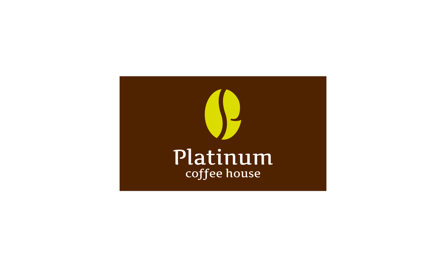 rhhcc_partners_platinum-coffee-house