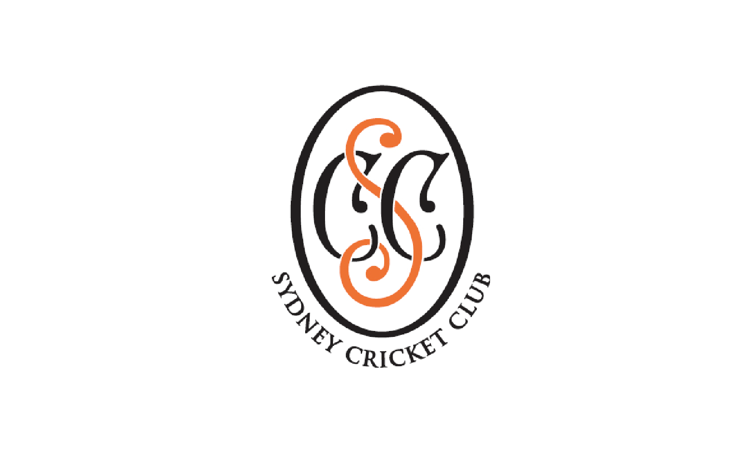 rhhcc_partners_sydney-cricket-club