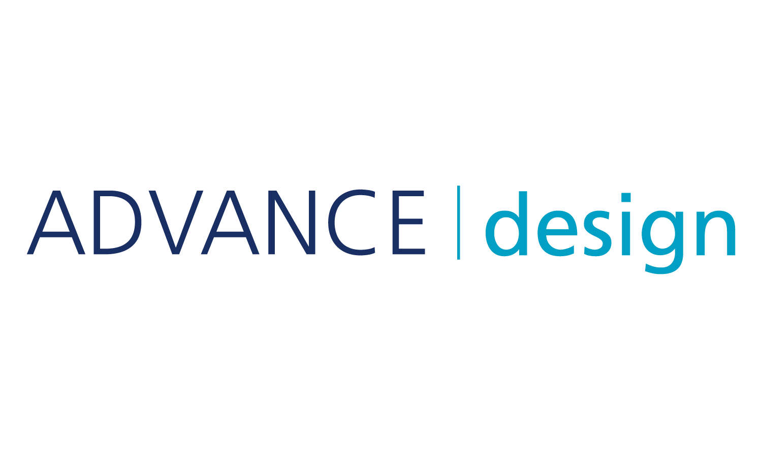 rhhcc_sponsor_advance-design