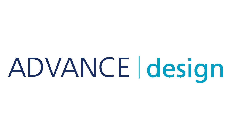 rhhcc_sponsor_advance-design