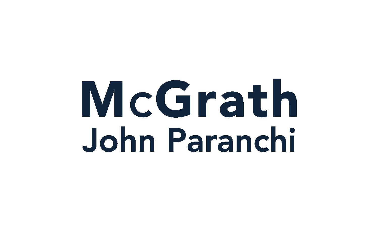 rhhcc_sponsor_mcgrath-john-paranchi