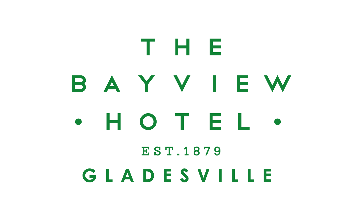 rhhcc_sponsor_the-bayview-hotel