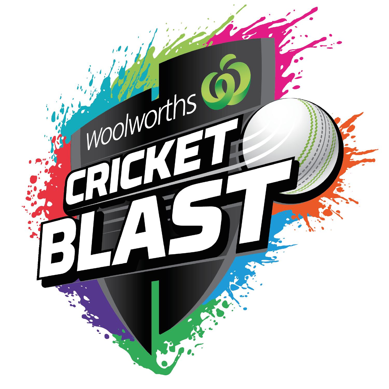 rhhcc_cricket-blast